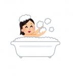 【もこもこの泡で癒されたい】泡風呂を一番楽しめる入浴剤決定戦