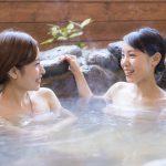 【生理中でも温泉が楽しめる!】沖縄行くならホテルはここしかない!
