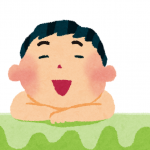 【お風呂でリラックスしたい人集合!】マイブーム教えちゃいます(笑)