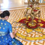 【シャンプー革命!?】インドの母から学ぶ、美髪の秘訣
