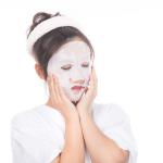 【簡単&時短】60秒でスキンケアできる夜用マスクとは!?