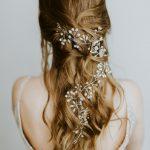 【必見】入浴後の髪のケア、それで本当に大丈夫?!~サラサラ髪になるためのドライヤー活用術~