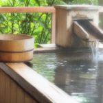 【おうちで森林浴⁈】 jiwajiwaを使ってみて