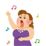 【エントリーNo.3】おふろ部の歌!?//勝手に作ってみた選手権!!【ぐでこ】
