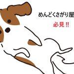 【めんどくさがり屋の方 必見!!】もう塗り忘れないボディークリーム