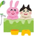 【夏のお風呂には意外な効果が!?】知って得する夏風呂事情