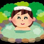 日本人のお風呂好きは過去の話だった!?日本の若者のお風呂事情